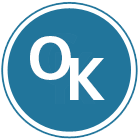 Ostseeferien Krämer
